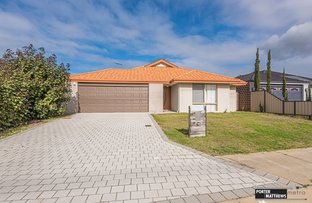 Picture of 13 Monticello Parkway, Piara Waters WA 6112