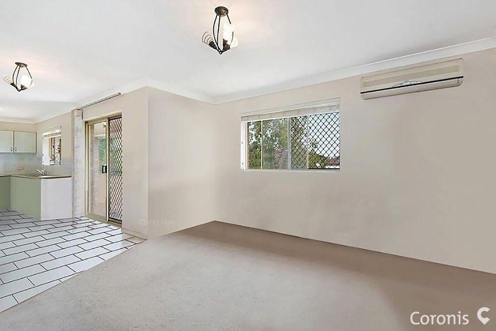 10/120 Pembroke Road, Coorparoo QLD 4151, Image 0