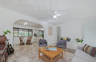 Picture of 49 Bayford Street, Birkdale QLD 4159