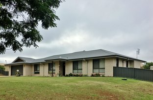 Picture of 2 Clark and Swendson Road, Kingaroy QLD 4610