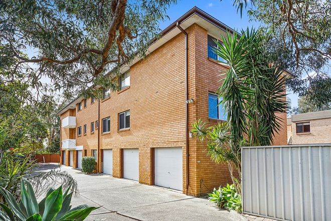 Picture of 1/50a Thalassa Avenue, EAST CORRIMAL NSW 2518