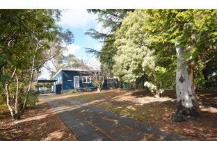 Picture of 73 Minni Ha Ha  Road, Katoomba NSW 2780