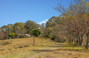 Picture of 97 Osmonds Road, Dungog NSW 2420