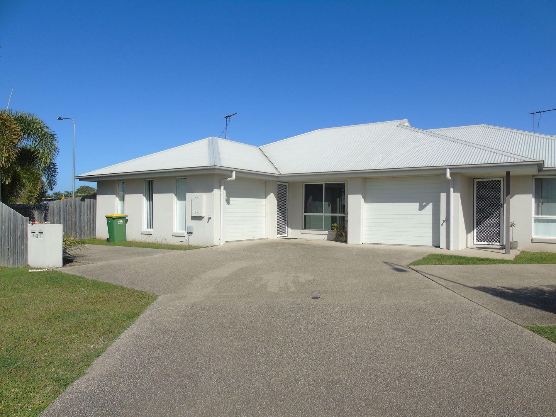 2/48 Superior Boulevard, Andergrove QLD 4740, Image 0