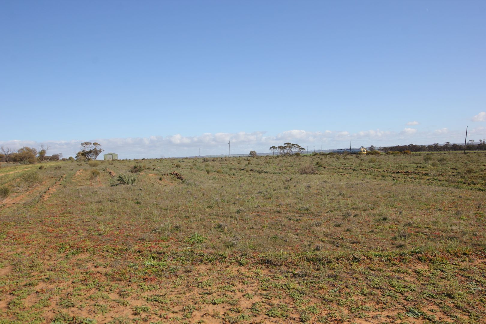18016 & 22064 Goldfields Road, Hines Hill WA 6413, Image 1