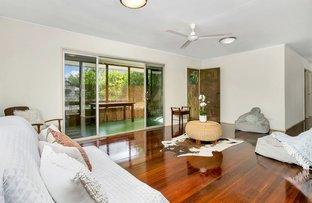 Picture of 75 MacIlwraith Street, Manoora QLD 4870