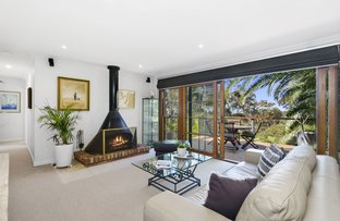 Picture of 27 Palmgrove Road, Avalon Beach NSW 2107