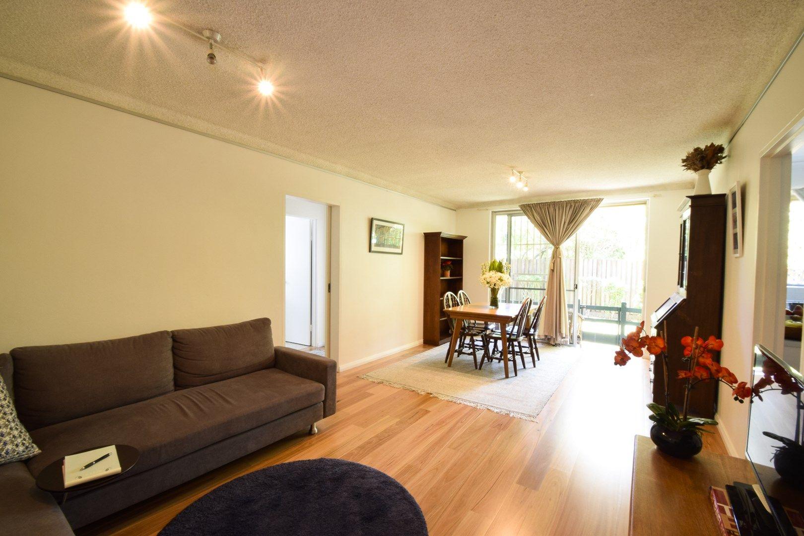 9/1 Corby Avenue, Concord NSW 2137, Image 0