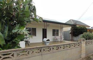 104 Ryan Lane, Broken Hill NSW 2880