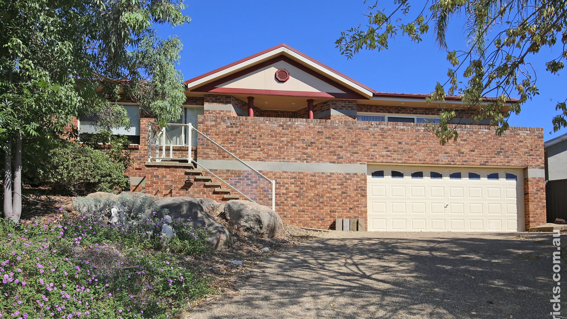 18 Stellway Close, Kooringal NSW 2650, Image 1