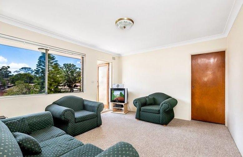 5/48 Burlington   Road, Homebush NSW 2140, Image 1