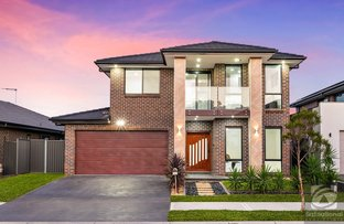Picture of 6 Wilcox  Street, Marsden Park NSW 2765