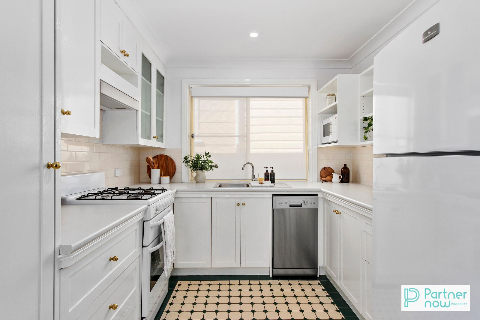 1/26 Griffin Avenue, Tamworth NSW 2340, Image 1