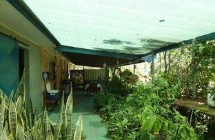 Picture of 66 Dalgangal Road, Gayndah QLD 4625