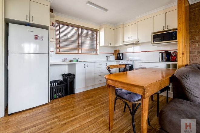 Picture of 1/58 Townsend Street, JINDABYNE NSW 2627