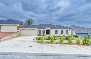 Picture of 6 Ancona Link, Landsdale WA 6065