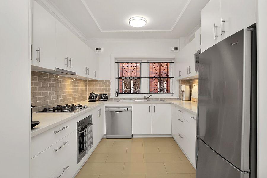 1/23 Balfour Road, Rose Bay NSW 2029, Image 1