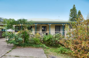 Picture of 38 Ilett Street, Mollymook NSW 2539
