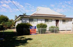 68 Mitchell, Wee Waa NSW 2388