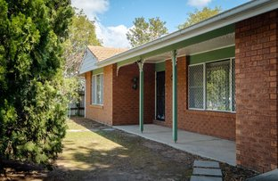 Picture of 7 Boonal Street, Singleton NSW 2330