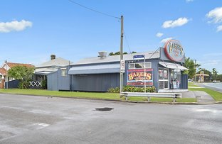 787 PACIFIC HIGHWAY, Belmont South NSW 2280