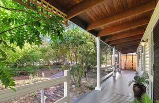Picture of 24 Queen Elizabeth Drive, Wentworth Falls NSW 2782