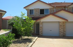 Picture of 34A Chillders Street, Bonnyrigg Heights NSW 2177