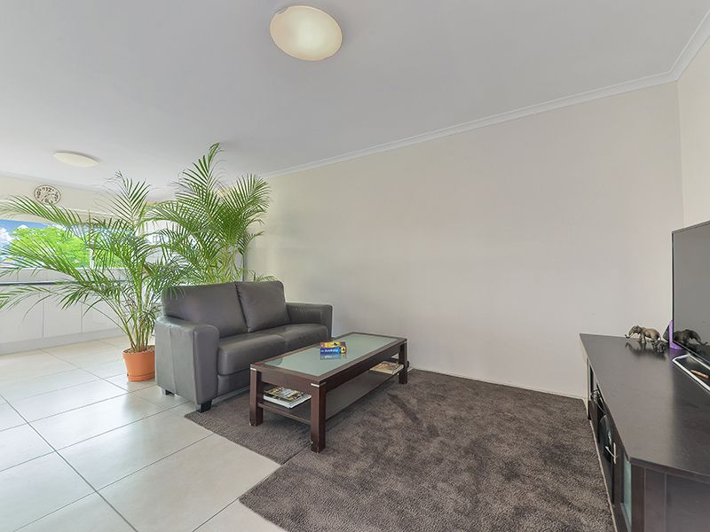 3/15 Crawford Ave, Stafford QLD 4053, Image 1
