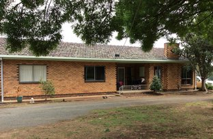 Picture of 26 Railway Road, Rochester VIC 3561
