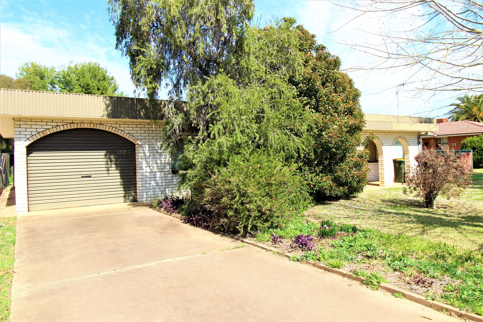 30 McAlister street, Darlington Point NSW 2706, Image 0