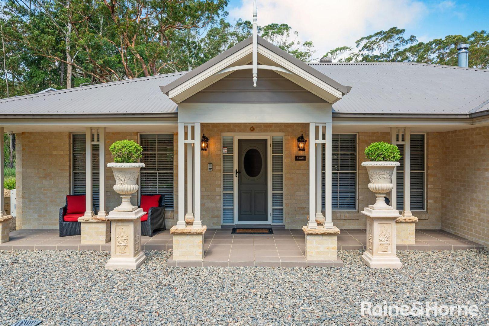 511 Kyola Road, Kulnura NSW 2250, Image 2