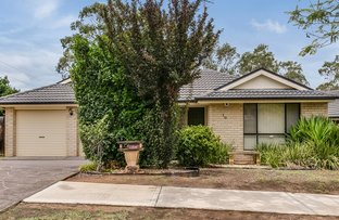 Picture of 10 Saddle Close, Currans Hill NSW 2567