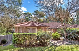 Springwood NSW 2777