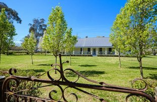 Picture of 8349 Hume Highway, Holbrook NSW 2644