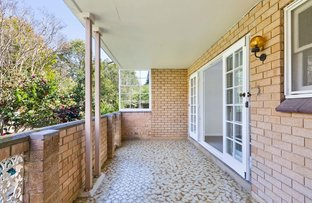 Picture of 16/197 Pacific Highway, Lindfield NSW 2070