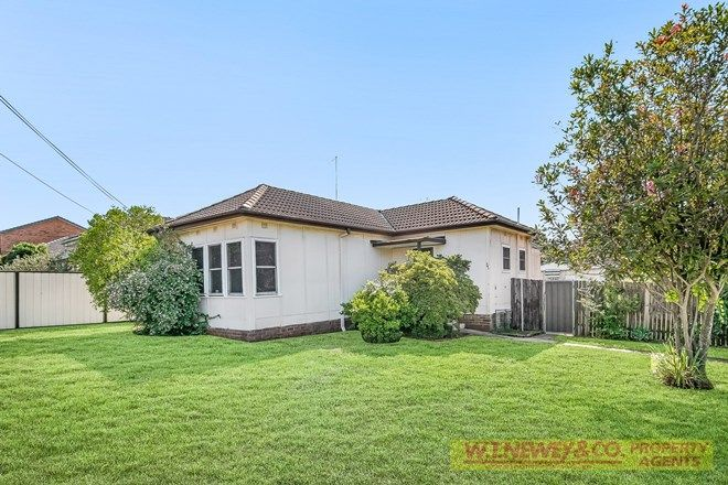 Picture of 241 Edgar Street, CONDELL PARK NSW 2200