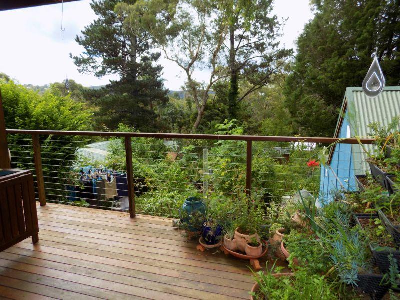 25 Glendarrah Street, Hazelbrook NSW 2779, Image 2