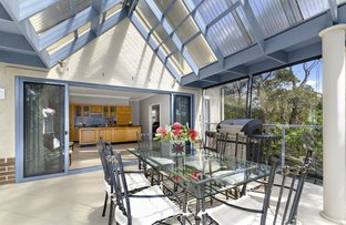 Picture of 14A Jenwood Avenue, Mittagong NSW 2575