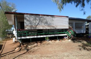 Picture of 80 Ham Street, Cloncurry QLD 4824