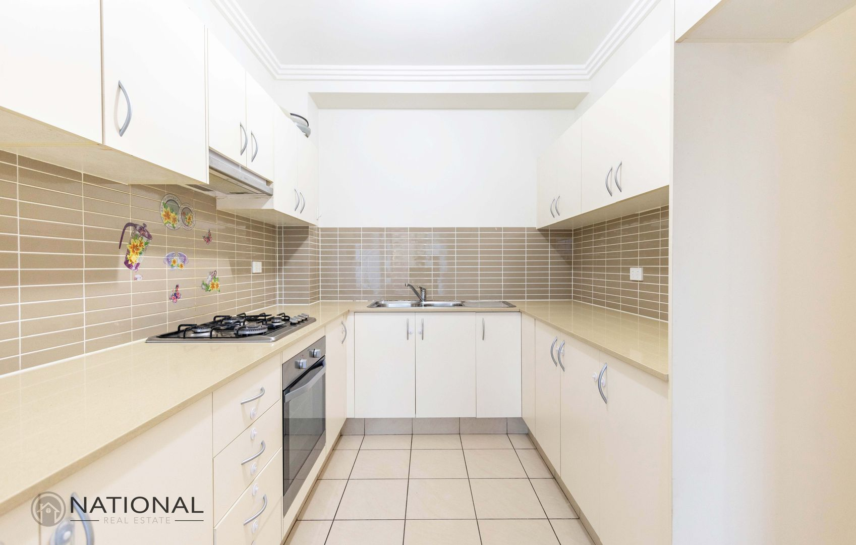 13/11-13 Cross St, Guildford NSW 2161, Image 2