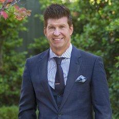 Christopher Macey, Sales representative