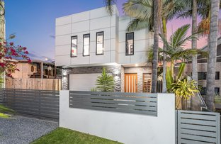 Picture of 6 Cole Street, Scarborough QLD 4020