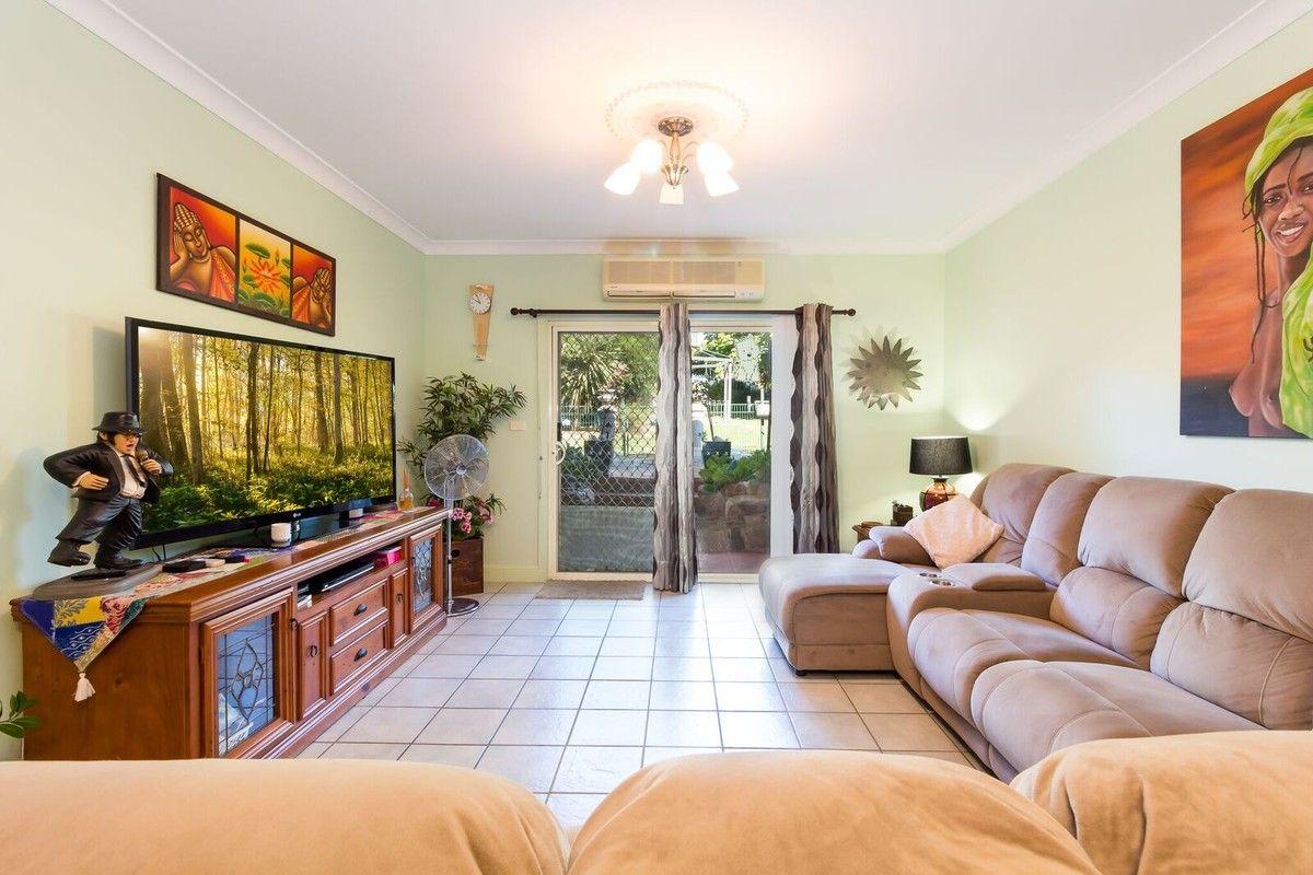 91 Edward Street, Molong NSW 2866, Image 1