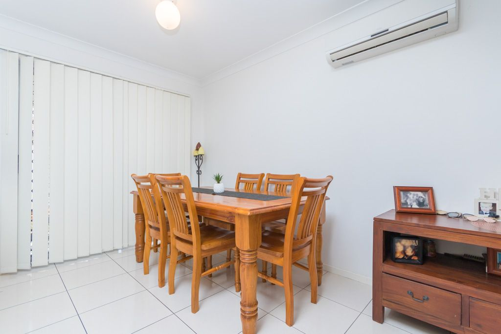 135/350 Leitchs Rd, Brendale QLD 4500, Image 2