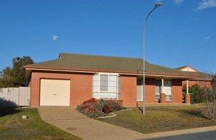 Picture of 2/30 Gunn Drive, Estella NSW 2650