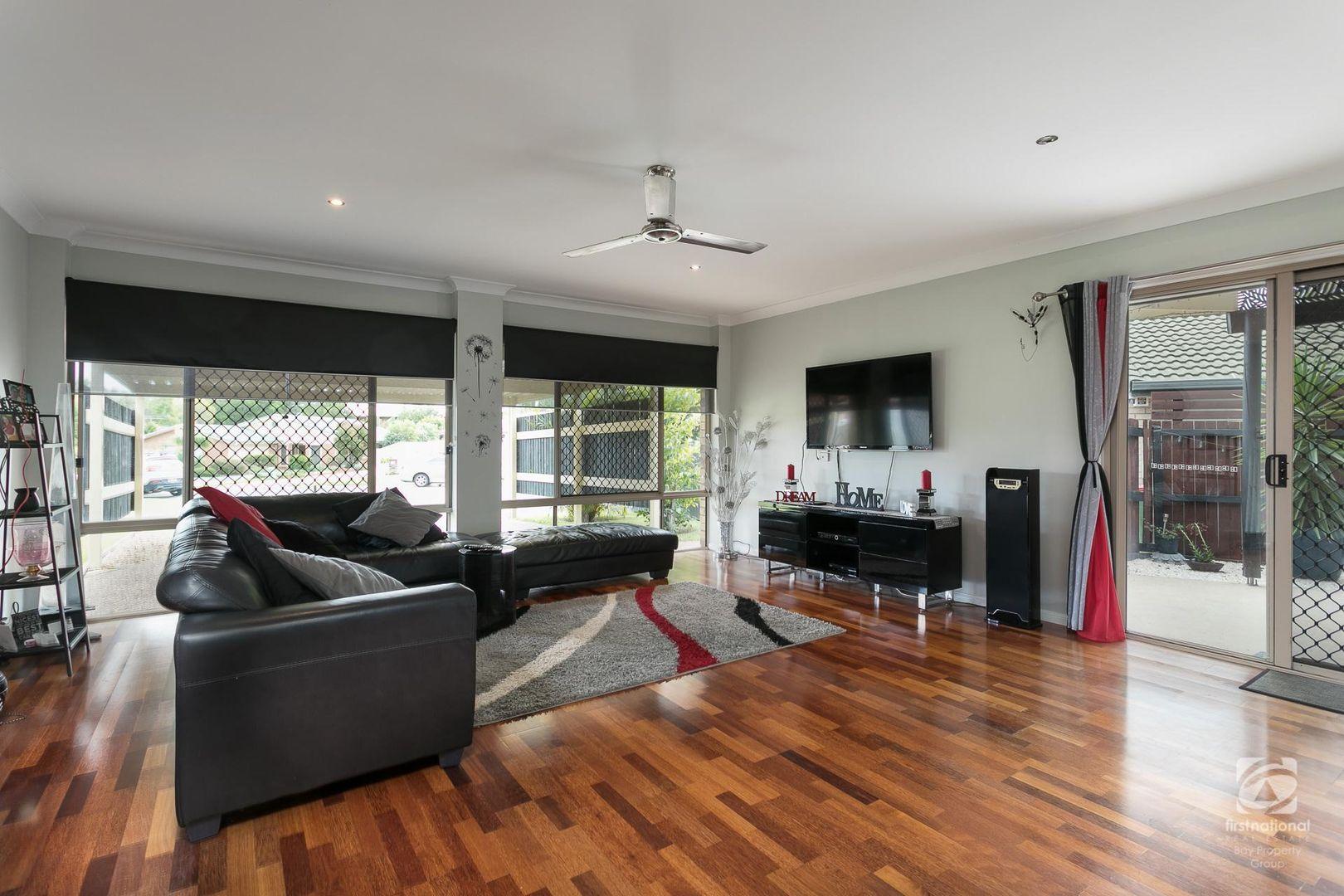 4 Club Crescent, Redland Bay QLD 4165, Image 2