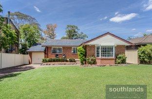 14 Clent Street, Jamisontown NSW 2750