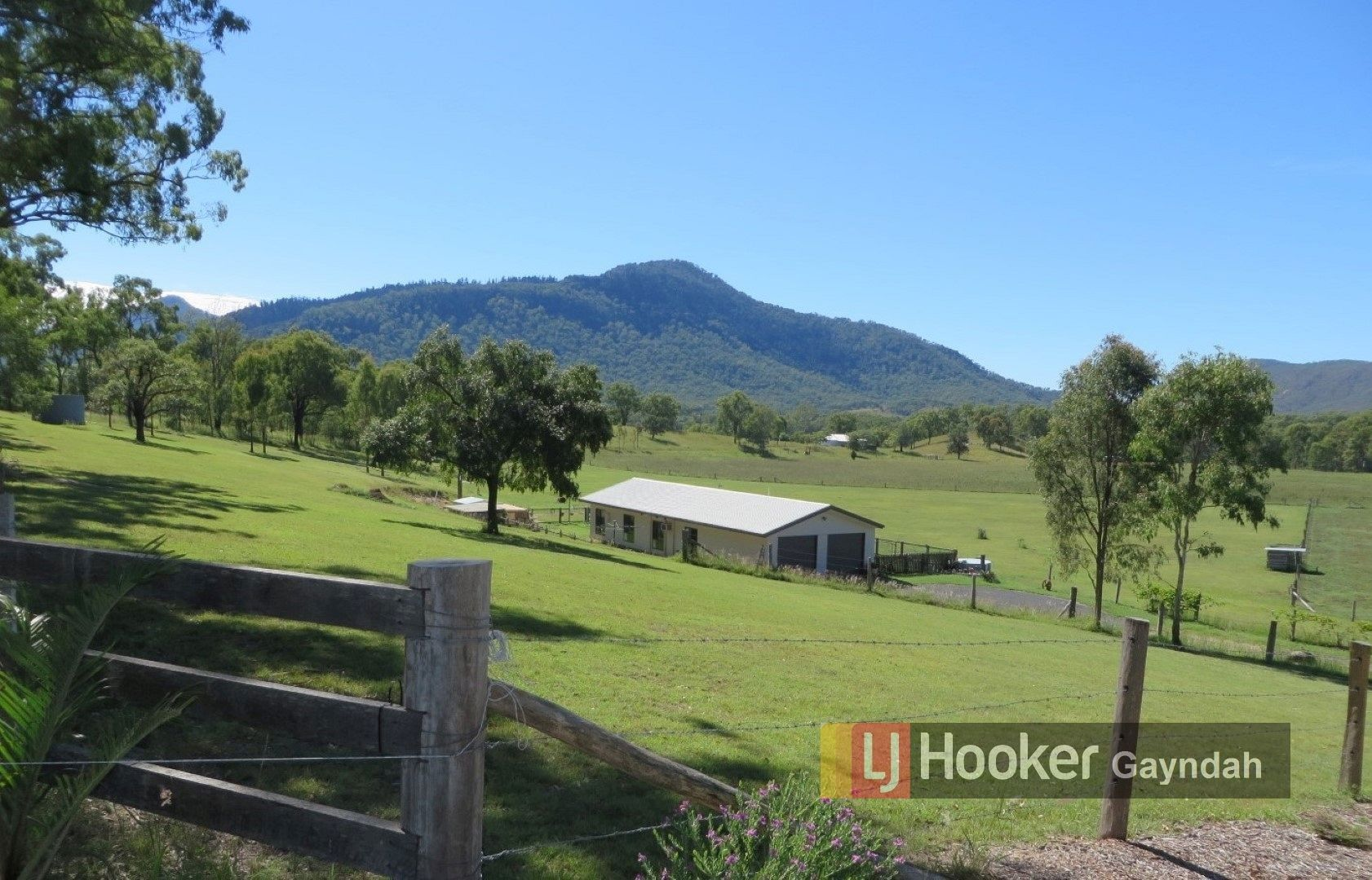 2 Huth Rd, Mount Perry QLD 4671, Image 0