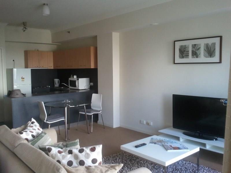 14F/811 Hay Street, Perth WA 6000, Image 0