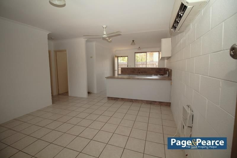 5/32 Albury street, Pimlico QLD 4812, Image 2